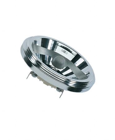 Галогенная лампа OSRAM 41835SSP 50W G53